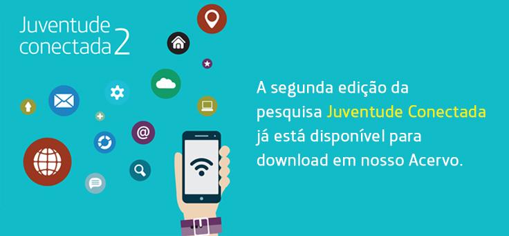banner_JUVENTUDE_CONECTADA_depois