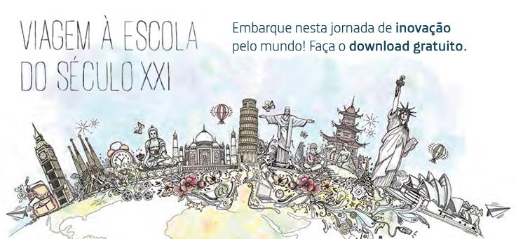 banner_inovação_acervo