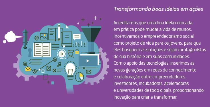 empreendedorismo_social