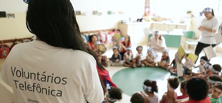 banner_dia_voluntarios