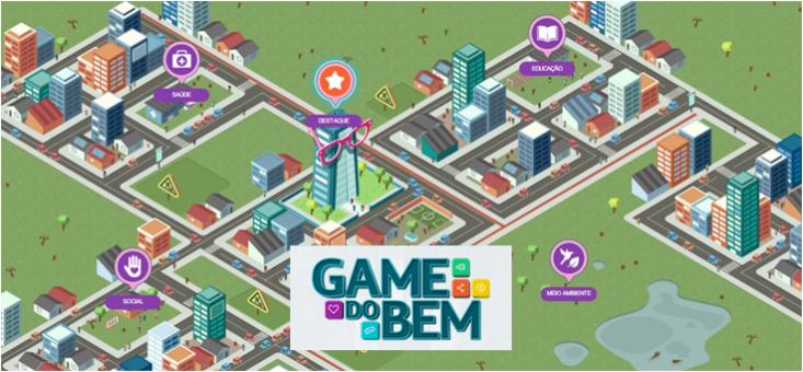 banner_game_do_bem