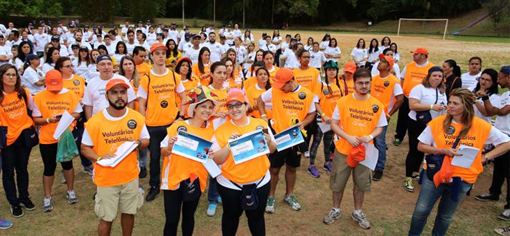 dia_dos_voluntarios