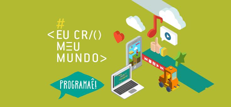 empreendedorismo_programae736x341