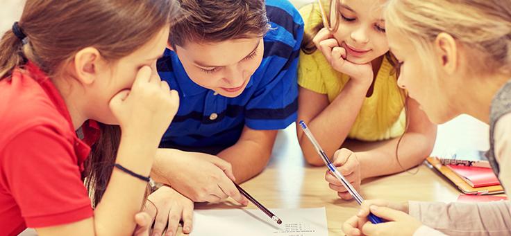 escolas_inovadoras_banner_736x341