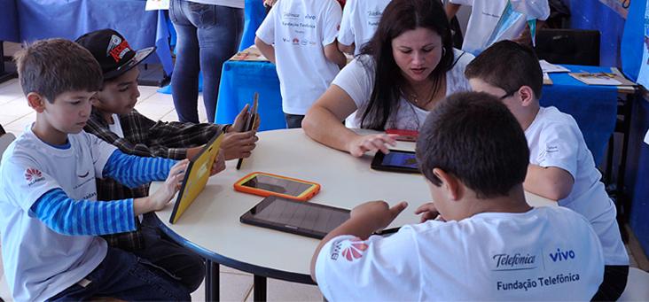 escolas_rurais_conectadas_ABA4