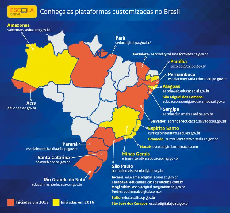 mapa_escola_digital_ATUAL