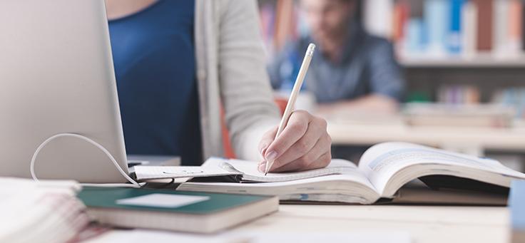 Programa Escolas Conectadas atende educadores das áreas rurais e urbanas