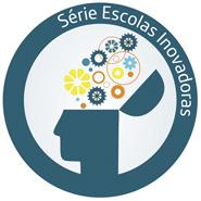 Série sobre as escoals apoiadas pela Fundação estão no Mapa de Inovação e Criatividade do Ministério da Educação (MEC)