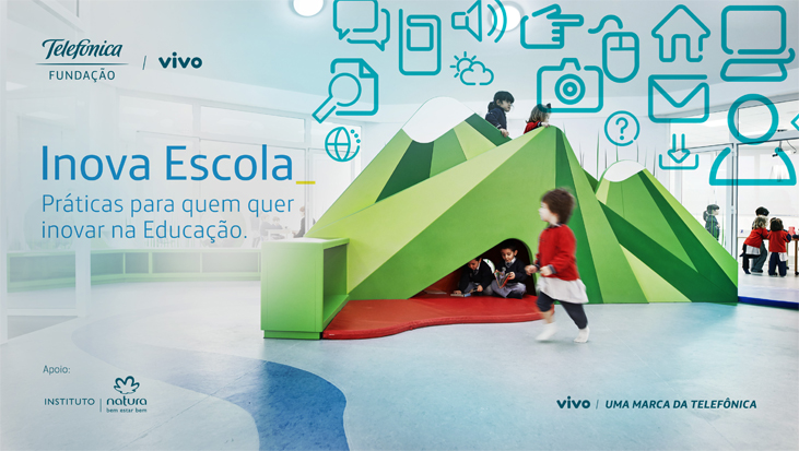 capa_INOVA_ESCOLA