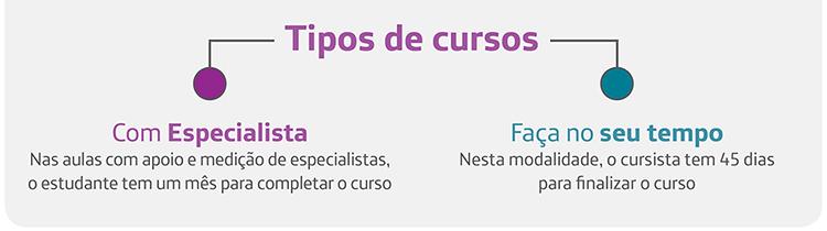 escolas_conectadas_box