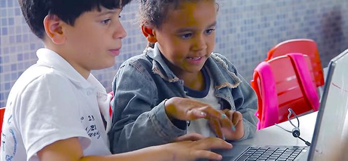 preview-full-escolas_inovadoras_sto_antão