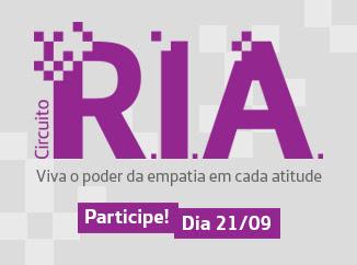 R.I.A 2016