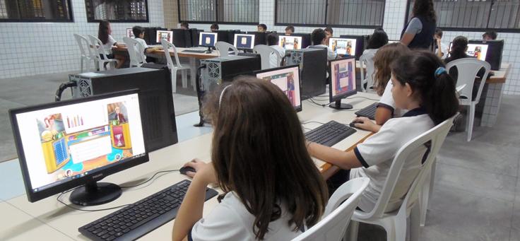 Negócios sociais transformam a educação brasileira