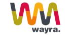 logo-Wayra