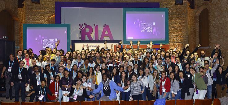 RIA_encerramento_736x341