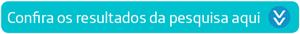 botão_pesquisa