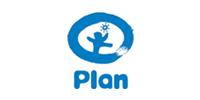 Plan Internacional Brasil