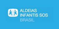 Aldeias Infantis SOS Brasil
