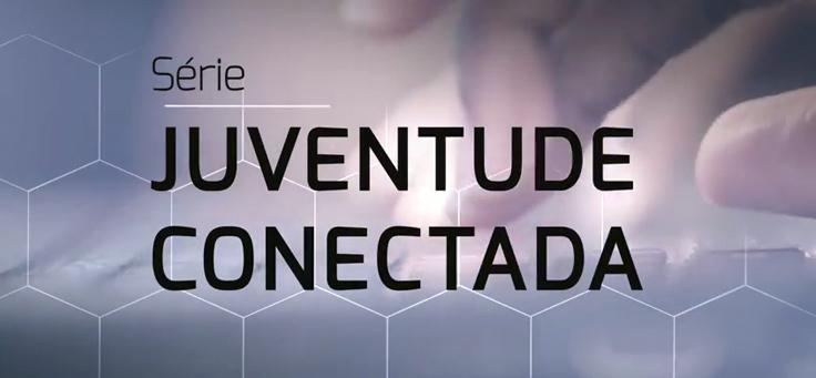 série_juventude_conectada_736x341