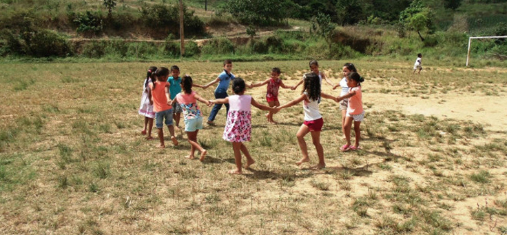 direitos_infancia_promenino