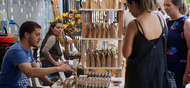 natal_sem_shopping2_736x341
