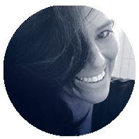 Jhemmy Sandra Pereira Lima