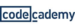 logo_codeacademy