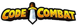 logo_codecombat