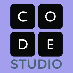 logo_codestudio