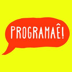 Logo-Programae