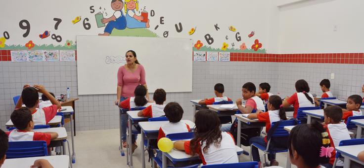 Formação em João Pessoa envolveu a FTV e a Secretaria de Educação e Cultura da cidade