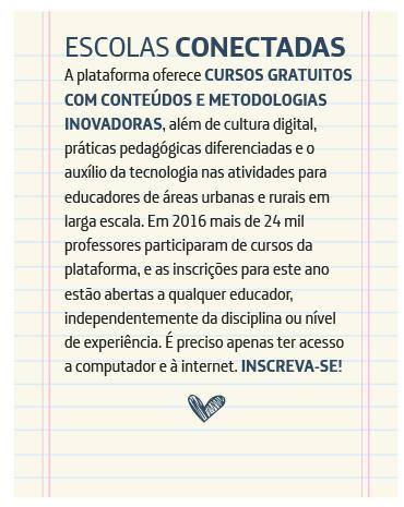 box lateral_escolas_conectadas