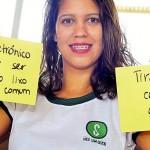 Projeto conecta quem descarta a quem reaproveita lixo eletrônico em Minas Gerais