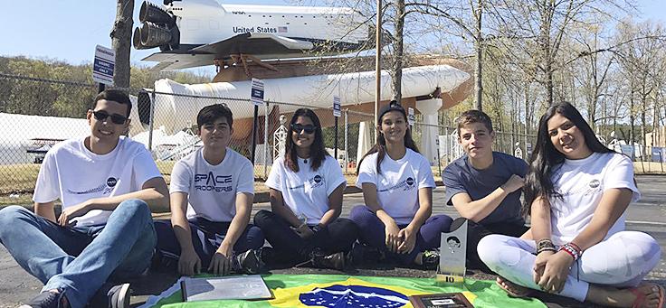brasileiros_na_nasa