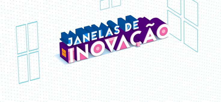janelas_inovação_736x341