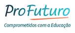 logo_profuturo