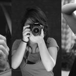 Mapa fotográfico online vai contar histórias das escolas do Brasil pelo olhar dos alunos