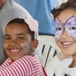 Reformas melhoram qualidade de vida de crianças com câncer em lar de Sergipe