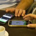 Brasileiro cria aplicativo guiaderodas, que avalia acessibilidade de locais para pessoas com deficiência