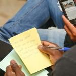 Jovens empreendedores são selecionados para programa de incentivo. Veja os aprovados
