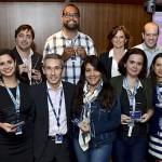 Programa de Voluntariado 2017 do Grupo Telefônica é lançado em São Paulo