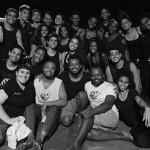 Projeto Movanos leva teatro e debates para escolas do Rio de Janeiro