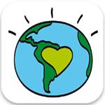 icone_portal_meio_ambiente_150x150
