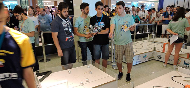 olimpiada_brasileira_robotica__736x341