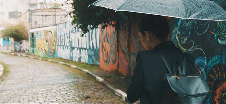 Filme Em Frente mostra o cotidiano de pessoas que apostam em ideias de impacto social