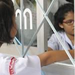 Programa tailandês ensina crianças e adolescentes a lidarem com finanças