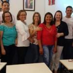 Municípios de Sergipe recebem o projeto Aula Digital de inovação na educação