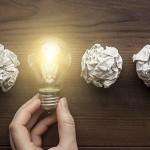 Confira dicas de leitura de 6 jovens de sucesso que apostaram em negócios de impacto social