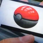 Como o Pokémon mudou o ensino de Física, Química e Biologia em escola do interior de SP