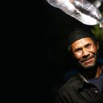 Projeto Litro de Luz leva iluminação sustentável a comunidades do Brasil